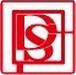 香港鼎胜国际拍卖有限公司Logo