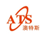 苏州澳特斯阀门有限公司Logo