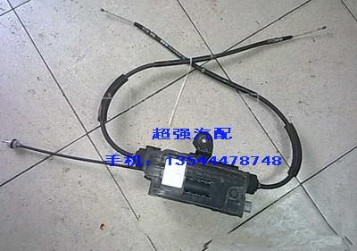 供应宝马f02 730 740 750 手刹模块,原厂件