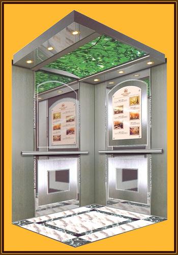 供应漳州电梯公司安装销售电梯人货电梯客货电梯