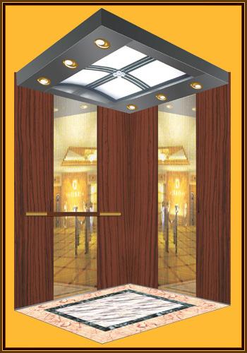 供应漳州电梯公司安装销售电梯乘客电梯客梯观光电梯