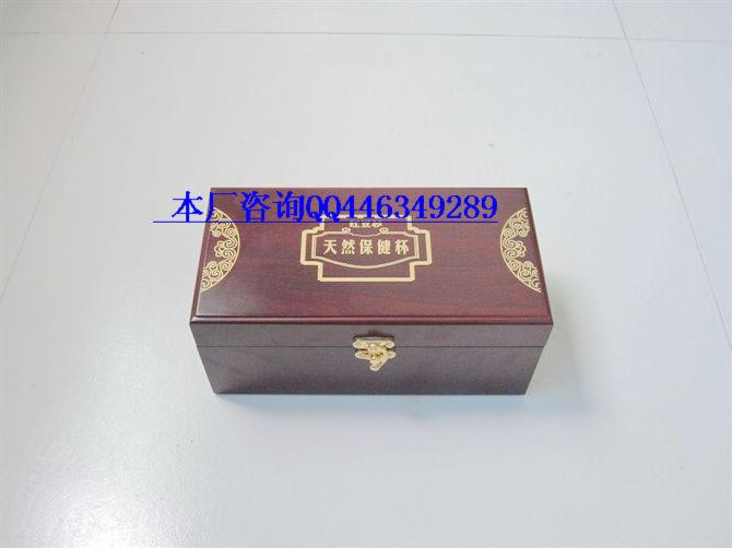木盒包装厂家