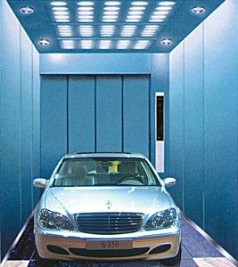 供应厦门汽车电梯公司厦门汽车电梯厂厦门汽车电梯3吨5吨