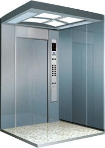 供应无机房电梯,无机房电梯价格,无机房电梯厂,无机房电梯