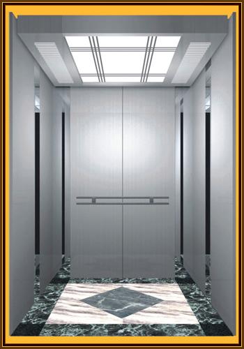 供应1000公斤住宅电梯800公斤住宅电梯1250公斤住宅电