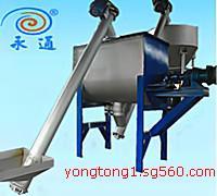 供应内江无机保温砂浆生产设备